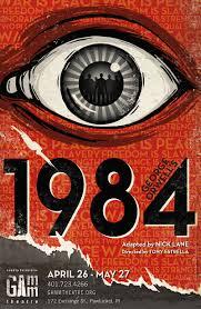 1984-copertina