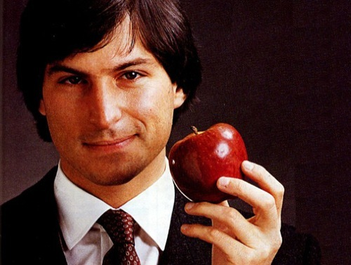 steve-jobs-by-cache-gawkerdotcom-gasnet