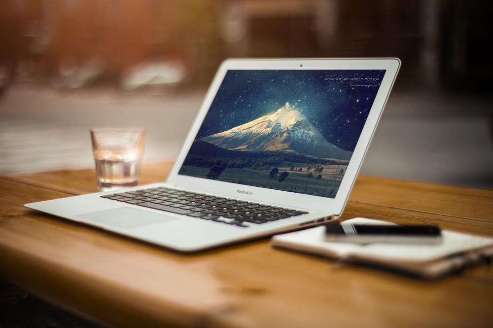 Software : Demo Online o Mockup ? Qual è la scelta migliore ?