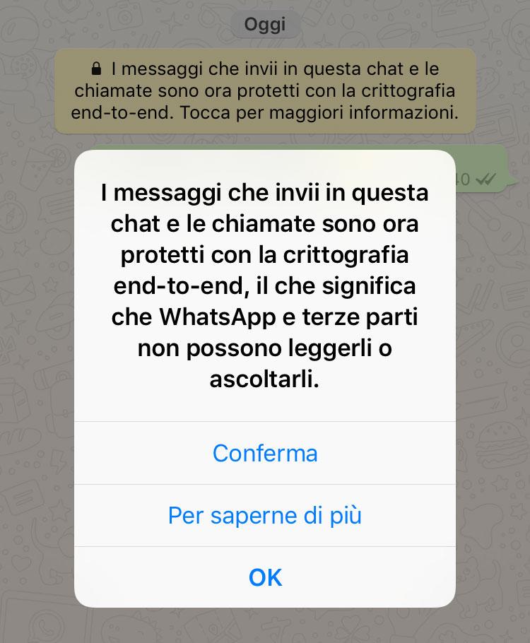 whatsapp-crittografia-end-to-end-messaggio-gasnet-group