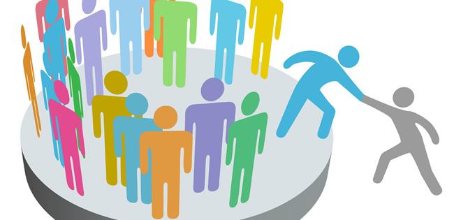 impresa-sociale