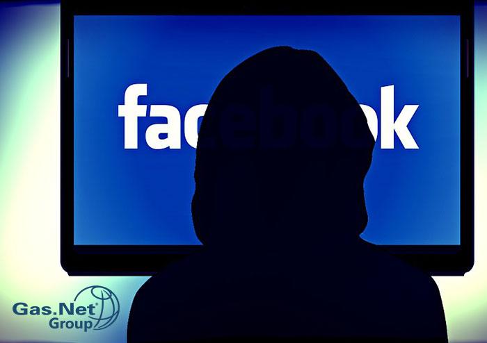 Facebook bloccherà le pubblicità dei siti di Fake News