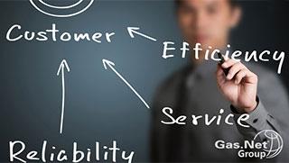 L'informatica ed i suoi servizi per le aziende