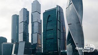Skyscraper Tactic – La tattica grattacielo