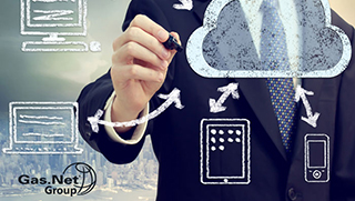 L'elemento base del Cloud: la disponibilità delle risorse IT