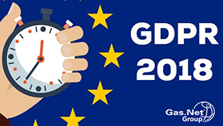Cosa c'è da sapere per essere in regola per il GDPR?