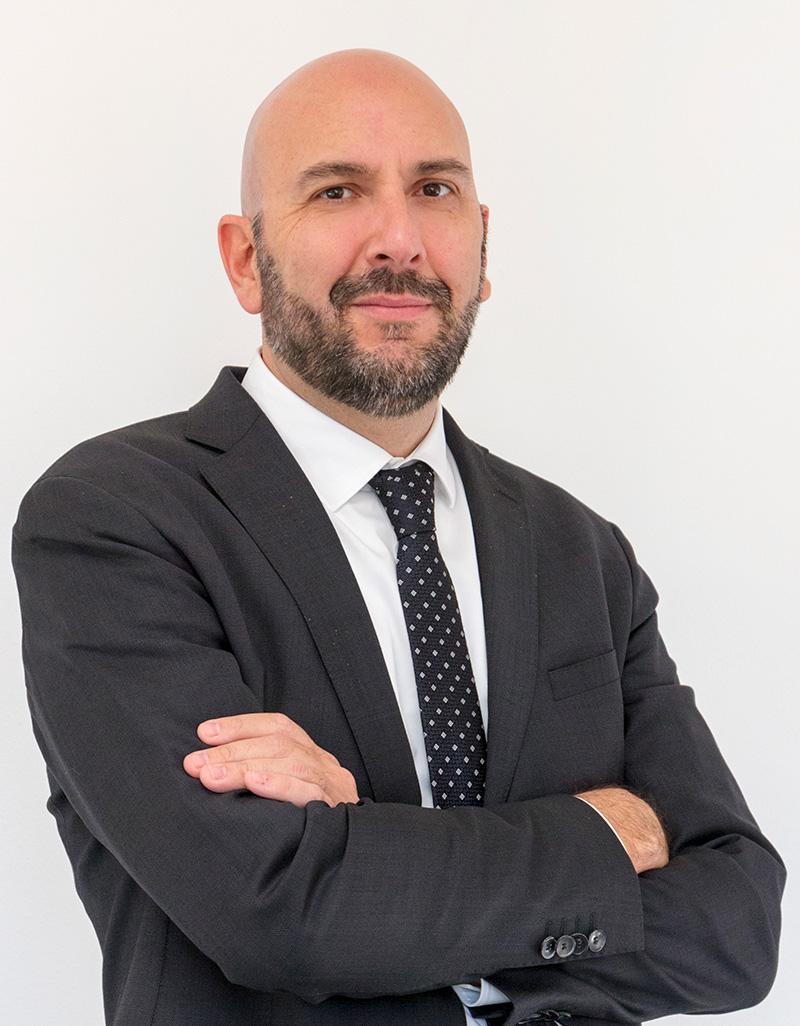 Giuseppe GIomo | Direzione, Consulenza e Outsourcing