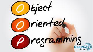 Programmazione Object Oriented (OO)