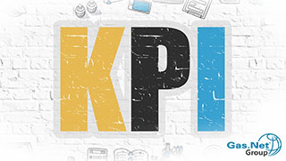 Le 4 KPI per il business