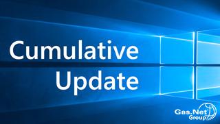 Windows 10 ed i suoi aggiornamenti manuali