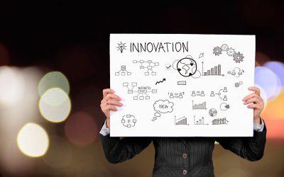 L'open innovation