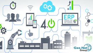 Il futuro delle infrastrutture tecnologiche