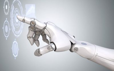 Intelligenza Artificiale – Qualche buon testo per iniziare a farsi un'idea