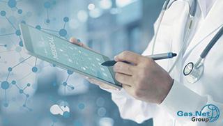 Connected Care: il paziente al centro della sanità digitale