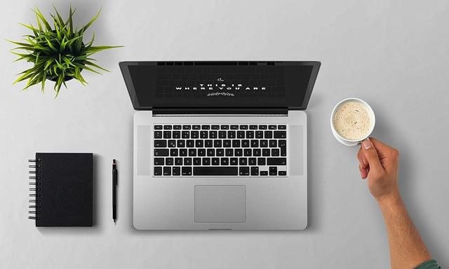 Smart Working: vantaggi, trasformazione digitale e sicurezza