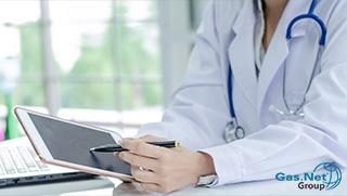 TELEMEDICINA E DIGITALIZZAZIONE IN AMBITO MEDICO-SANITARIO