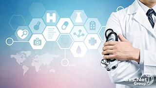Il futuro dei servizi in farmacia