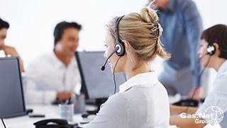 Help Desk, efficienza e continuità operativa