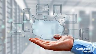 Cloud aziendale e mail: cloud pubblici e privati