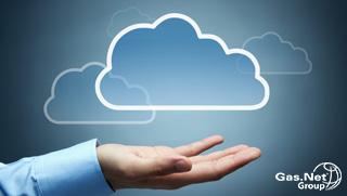 Il ruolo del cloud nell'accelerazione della trasformazione digitale